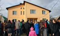 Kinderhaus_Bendery-13